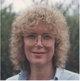 Profile photo:  Carolyne Marie <I>Harader</I> Blaisdell