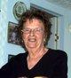 Profile photo:  Charlotte Mildred <I>Ingram</I> Canaday
