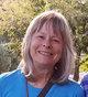 Linda Stephenson Recca