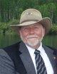 Michael D Fieseler  Sr