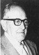 Gregor Joseph Blatz