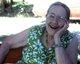Profile photo:  Agatha S. Fuller