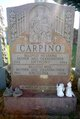 Profile photo:  Angelina <I>Ferraro</I> Carpino