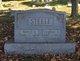 Noyce Earl Steele