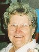 Profile photo:  Juanita Faye <I>Carter</I> Jenkins