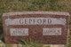George W. Gepford