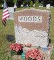 Frederick Adino Woods