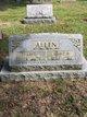 Edward Plumer Allen