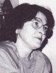 Profile photo:  Aleksandra Janina Augustyniak