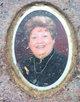Mary Adamo