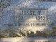 Jesse Edwin Snow
