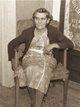 Mrs Annie Mae <I>Pegram</I> Smith