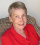 Bonnie Jean <I>New</I> Carroll