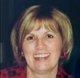 Sharon Saunders Crockett