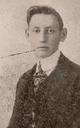 Harold Thomas Carey