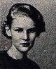 Dorothy Adele <I>Lund</I> Hansen