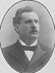 James Dinnel Cochrane