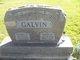 Profile photo:  Beverly P. Galvin