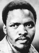 "Profile photo:  Bantu Steven ""Steve"" Biko"