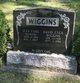 Jean Ethel <I>Bowen</I> Wiggins