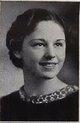 Profile photo:  Ann L <I>Meikrantz</I> Bachman