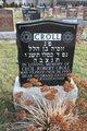 Cecil Robert Croll