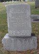 Profile photo:  Eunice <I>Moulden</I> Brigham