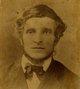 Profile photo:  Edward Carter