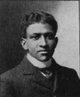 Profile photo: Rev Martin Luther Bethel, Sr