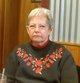 Profile photo:  Donna Dianne <I>Eastman</I> Rich