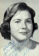 Dorothy Jane <I>Clark</I> Coombs