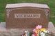 Profile photo:  Alvin Herman Wichmann