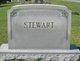 Frances Carolyn <I>Stewart</I> Bennett
