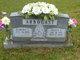 Anita Charm <I>Wratchford</I> Arbogast