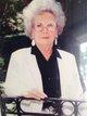Profile photo:  Doris Elaine <I>Pfoff</I> Bonifas