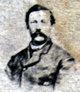 Profile photo: Lieut Charles C. Pinckney