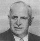 Victor J Shankey