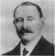 John F Shankey