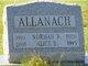 Norman R Allanach