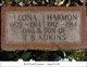 Harmon Adkins