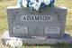 Billy R. Adamson