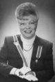 Loretta Dorothy <I>Cooper</I> Kolsrud