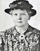 Sophie Fredericka <I>Knaust</I> Newman