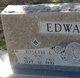 """Joseph """"Toad"""" Edwards"""