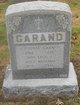 Profile photo:  Alice <I>Richard</I> Garand