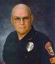 """Profile photo:  Robert Rivers """"Bob"""" Humphreys, Jr"""
