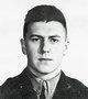 Profile photo: Sgt Charles Warren <I> </I> Cole,