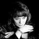 Profile photo:  Linda Egendorf