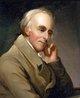Profile photo: Dr Benjamin Rush