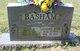 Eldon O Basham